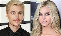 Justin Bieber Went on Dinner Date With Nicola Peltz