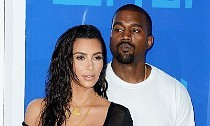 Kanye Spoils Kim With Jewelries. Why She 'Won't Wear Any of It'?