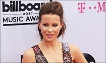 Kate Beckinsale Dating a Guy Half Her Age