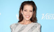 Kate Walsh Reveals Secret Brain Tumor Diagnosis and Surgery