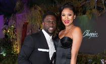 Kevin Hart Admits to Cheating on His Pregnant Wife