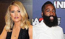 Khloe Kardashian and James Harden Broke Up