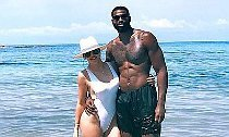 Khloe Kardashian Is 'Begging' Tristan Thompson to Propose