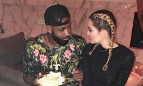 Khloe Divorces Lamar Odom to Find New Husband and Have Kids