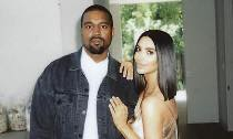 Kim & Kanye Reveal Their Third Baby's Name - Find Out People's Reactions
