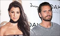Is Kourtney Kardashian Pregnant With Her and Scott Disick's Fourth Child?