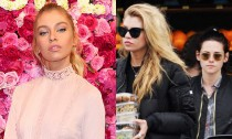 Kristen Stewart Caught Cheating on Stella Maxwell With Ex Alicia Cargile