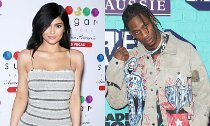 Pregnant Kylie Jenner Accuses Travis Scott of Cheating in 'Blowout Fight'