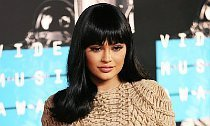 Kylie Jenner Is Getting Fancy New Car. Another Gift From Tyga?