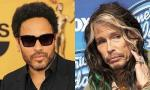 Lenny Kravitz Addresses His Penis Flashing Incident
