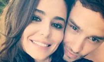 Liam Payne & Cheryl on the Brink of Breaking Up, 11 Months After Son's Birth