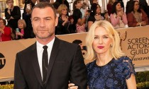 Liev Schreiber and Naomi Watts Split After 11 Years Together