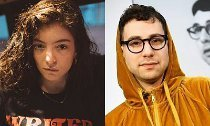 Lorde Dishes on Special Bond With Jack Antonoff Amid Romance Rumors