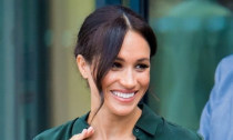 Have Meghan Markle and Prince Harry Set Wedding Date?