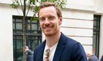 Michael Fassbender Accused of Domestic Abuse by Ex-Girlfriend