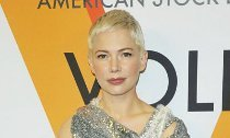 Michelle Williams Reportedly Engaged to Beau Andrew Youmans