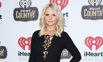 Miranda Lambert Reportedly Dating a Married Man, Folk Singer Evan Felker