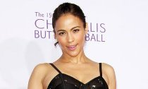 Paula Patton Responds to Headlines About Her Dating a Married Man