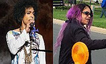 Prince's Sister Storms Out of Family Meeting due to Money Issue