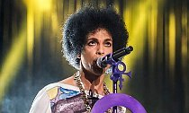 Woman Claiming to Be Prince's Half Sister Wants Share of His Fortune