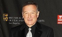 Robin Williams' Family Reaches Settlement in Estate Fight
