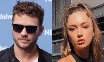 Ryan Phillipe Accused of Brutally Beating His Model Ex
