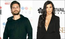 Scott Disick Once Proposed to Kourtney With a Ring