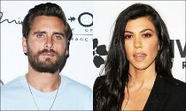 Scott Disick Still Tries to 'F**k' Kourtney Kardashian in Weekly Basis