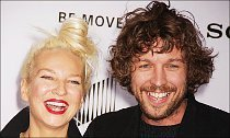 Sia Splits From Husband of Two Years, Erik Anders Lang