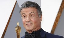 Sylvester Stallone Denies Sexual Assault Claim by Teenager
