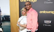 T.I. 'Begged' Tiny to Sleep Together Again Amid Reconciliation Reports