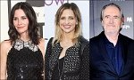 Courteney Cox, Sarah Michelle Gellar Pay Tribute to Wes Craven