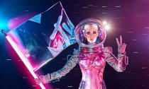 Katy Perry to Host and Perform at MTV VMAs