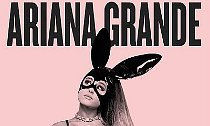 Ariana Grande Enlists Little Mix and Victoria Monet as Opening Acts on Tour