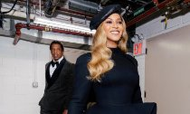 Fans Believe This Major Clue Confirms Beyonce & Jay-Z's Joint Tour