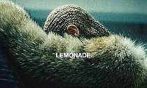 Beyonce Picks 'Sorry' as First Single Off 'Lemonade'
