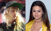 Cashmere Cat Announces New Single 'Trust Nobody' Ft. Selena Gomez