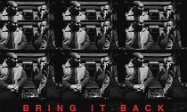 Drake and Trouble Team Up on Bouncy Track 'Bring It Back'