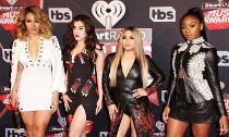 Fifth Harmony Teases New Single With Mysterious Riddles