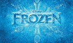 'Frozen' soundtrack passes 2 million mark in tenth week.