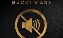 Listen to Gucci Mane's 'Tone It Down' Ft. Chris Brown