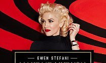 Gwen Stefani to Make Live Music Video During Grammys