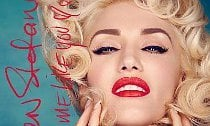 Gwen Stefani Debuts 'Make Me Like You' in Full