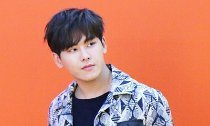 Hoya Signs Contract With New Agency Following Departure From Infinite