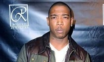 Ja Rule Apologizes for Disastrous Fyre Festival, Insists It's Not a Scam
