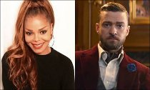 Why Janet Jackson Likely Won't Join Justin at 2018 Super Bowl Show?