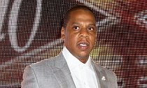 Apple Is in Talks to Buy Jay-Z's Tidal