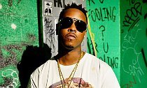 Jeremih Sends Body Double to Perform for Him in Houston