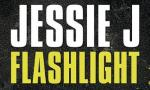 Jessie J's 'Flashlight' From 'Pitch Perfect 2' Arrives