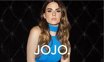 JoJo to Release New Album 'Mad Love' in October